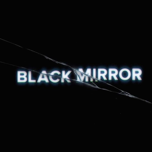 Bonus Ep 38 – Striking Vipers (Black Mirror S05E01)