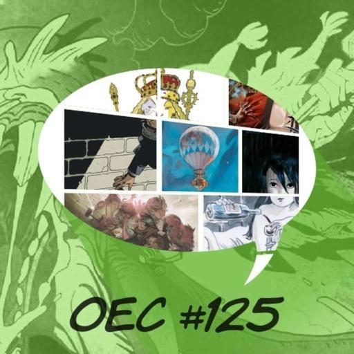 OEC125.mp3