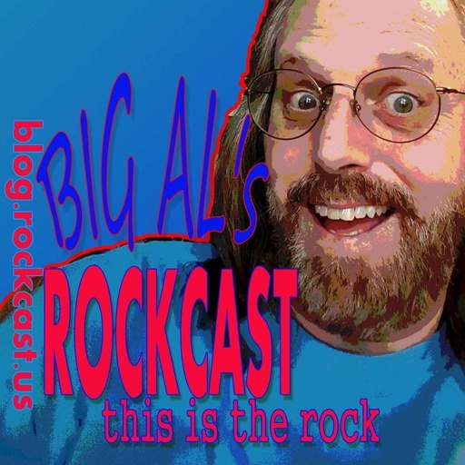 Rockcast Friday.10.06.17a; Skeewiff, Soraia, Woggles, Guess Who, Black Pistol Fire, Almost Kings, Jet, Joan Jett and The Blackhearts, 10 Years, Death By Unga Bunga, The Duke Spirit, Sweet, 10CC, Lords Of Altamont, Rolling Stones