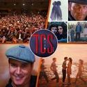 Le Débriefing du Cinemed 2021 (avec Omar Belkacemi)   TCS #07 (S4)