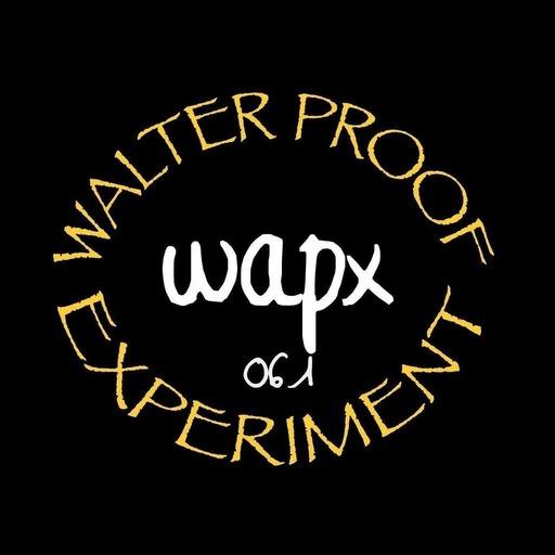 Wapx061