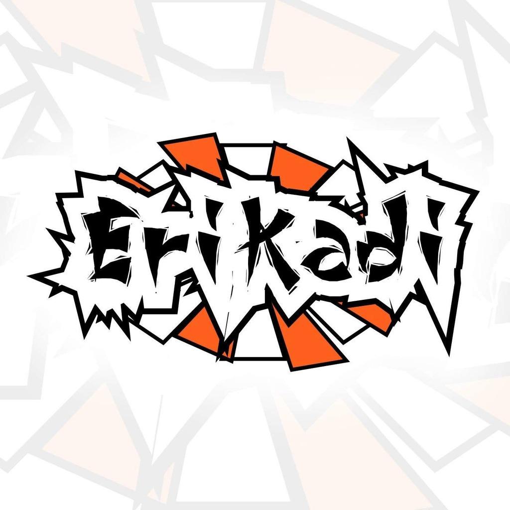 Erikadi