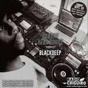 Sunday Afro House #052 - Blackdeep