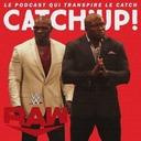 Catch'up! WWE Raw du 3 août 2020 — Tiens tiens tiens, un sous-sol...
