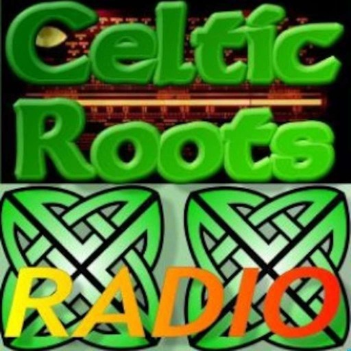 Celtic Roots Radio 51a – Goliath, Samson and 'Titanic Belfast'