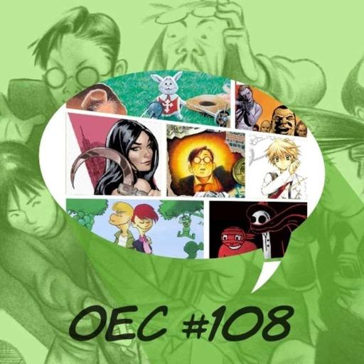 OEC108.mp3