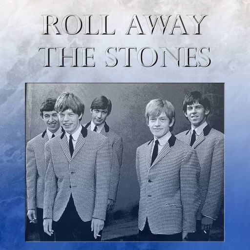 Episode 10: Roll Away the Stones