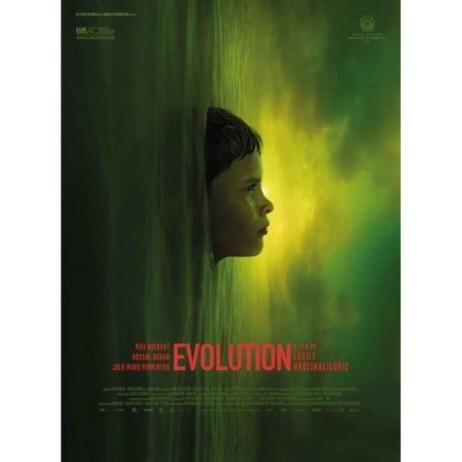 06-Evolution.mp3