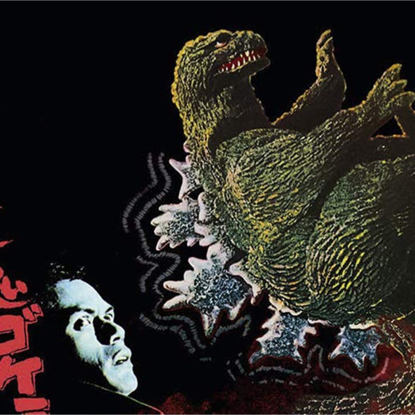 Kaiju, Envahisseurs et Apocalypse | avec Mathieu Col de Aardvark éditions