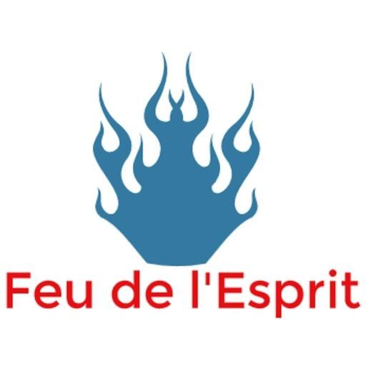 FDE-0009-Nenki_sur_Charlie_Hebdo.mp3