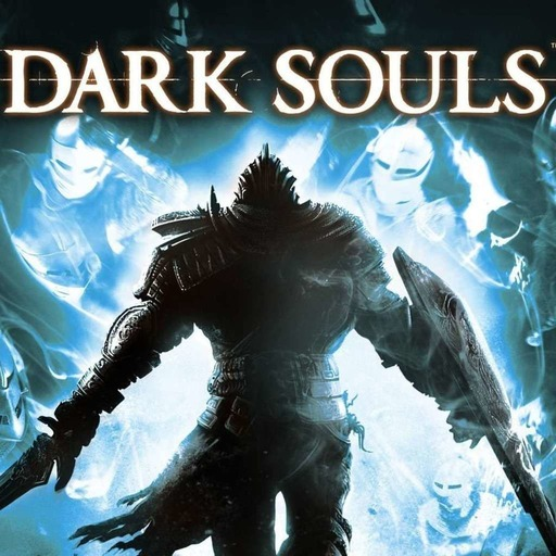 dark souls 1.mp3