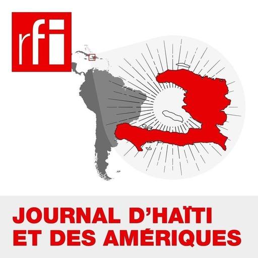 Journal d'Haïti et des Amériques - Bolivie: J moins 2 avant l'élection présidentielle