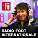 Radio Foot Internationale - Liga : le Real Madrid en route vers le sacre !