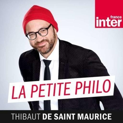 La chronique de Thibaut de Saint-Maurice du vendredi 01 janvier 2021
