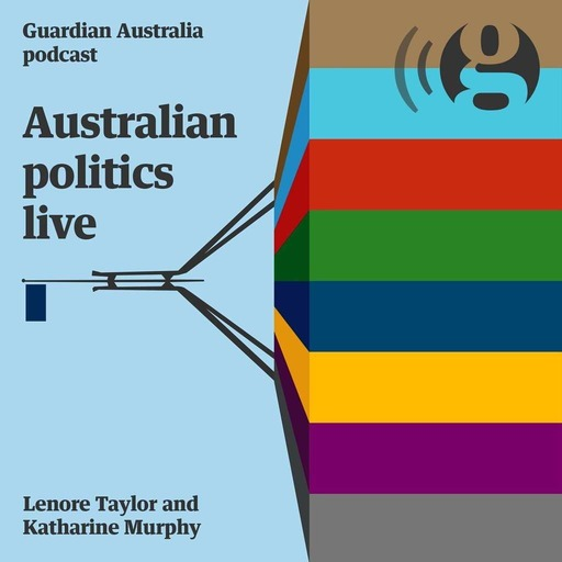Is Australia a fair country? Australian politics live in Sydney podcast