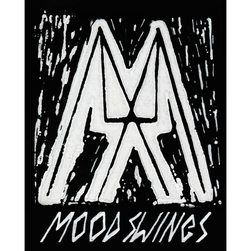 MOOD SWINGS: A 365ABERDEEN PODCAST