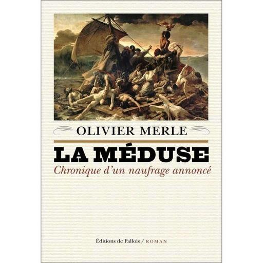 livre2010.mp3