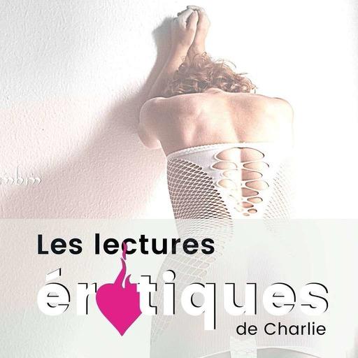 Pierre Louÿs, Cahier d'exercices pratiques Vol1