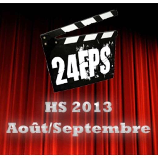 24FPS_HS2013_4.mp3