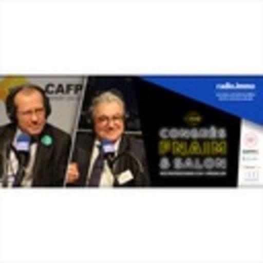 podcast-15602.mp3
