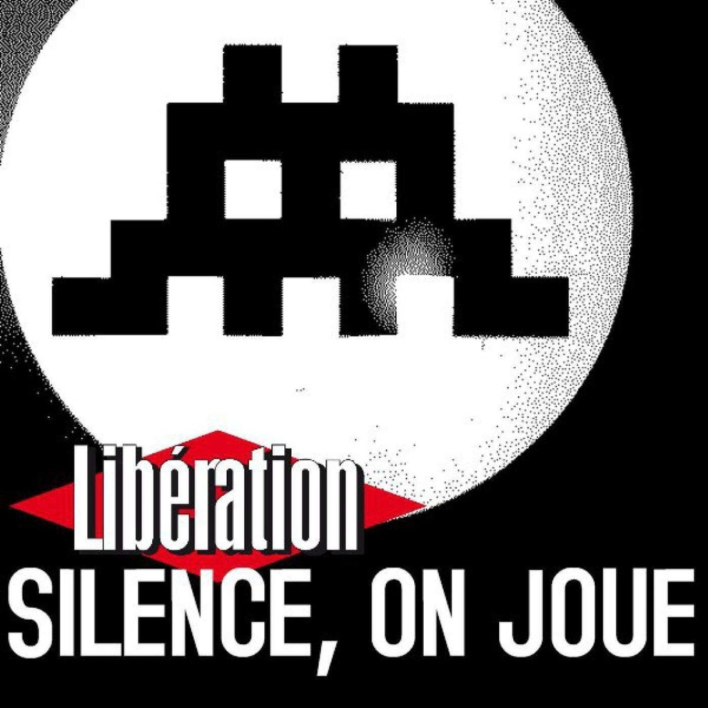 Silence on joue !