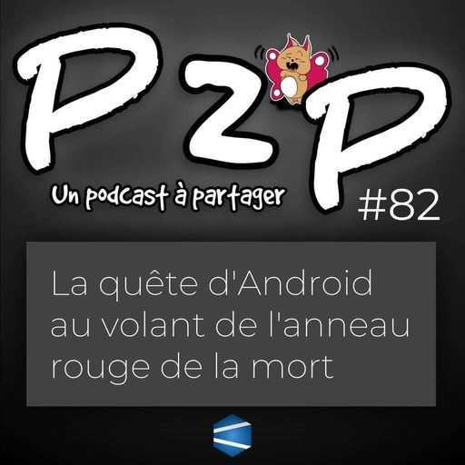 P2P82.mp3