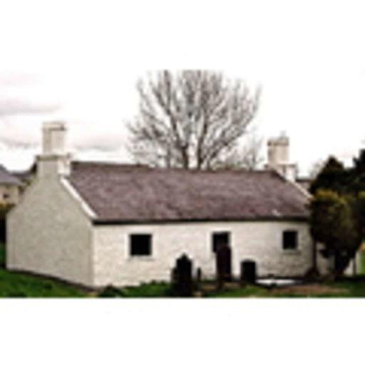 Celtic Roots Craic 55 – Irish language – north and south
