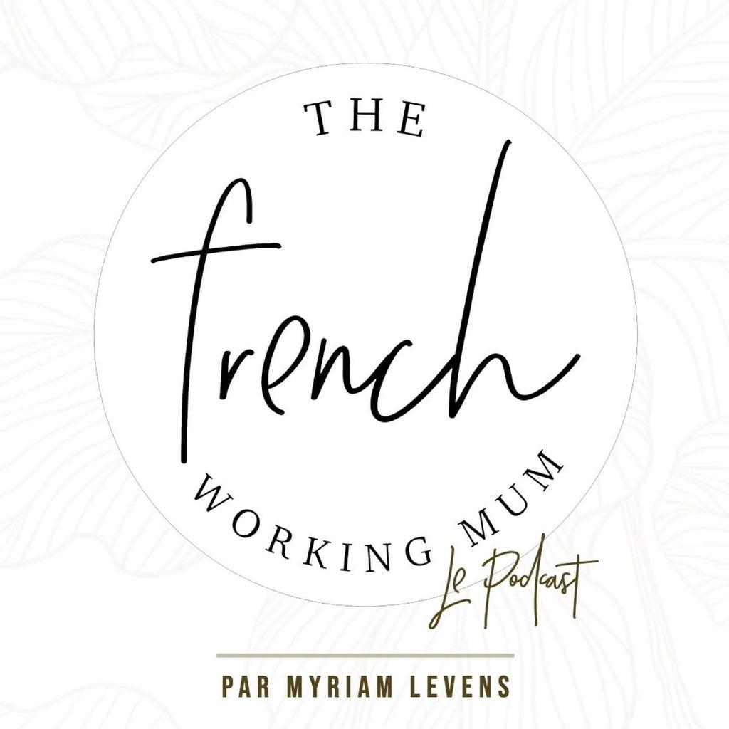 The French Working Mum