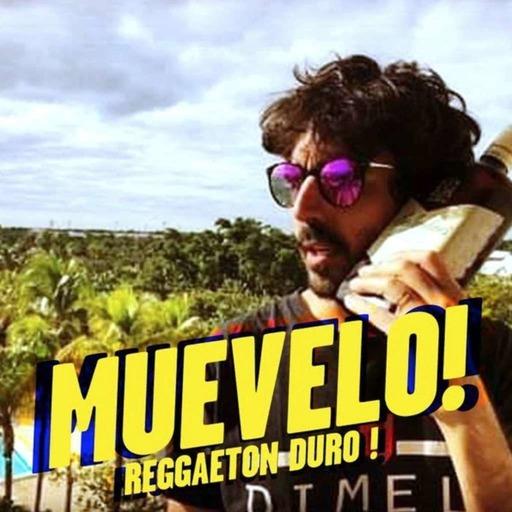 En la Cama Con Muevelo ! #2 by Pedrolito