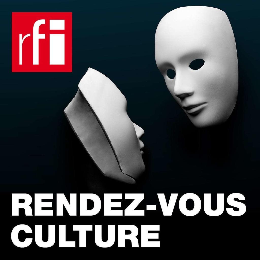 Rendez-vous culture