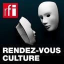 Rendez-vous culture - Cinéma: «La Haine» de Mathieu Kassovitz a 25 ans