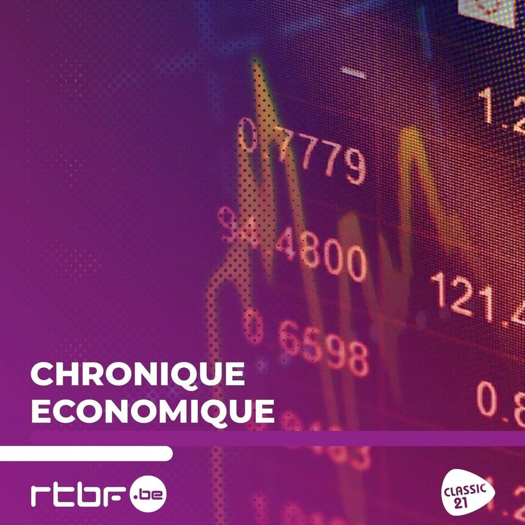 Chronique Economique