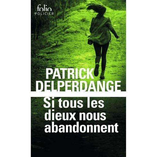 livre1501.mp3