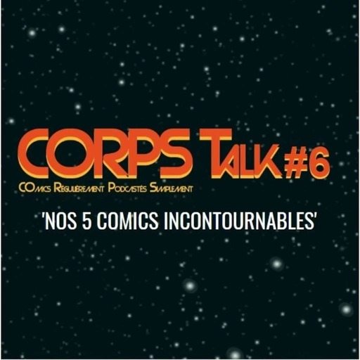 Corps_talk_6_.mp3