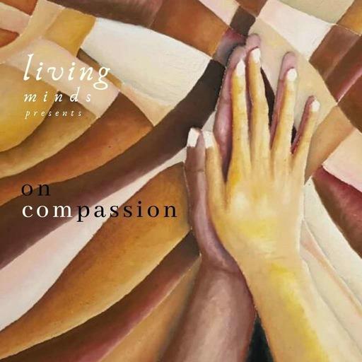 Self Compassion.mp3