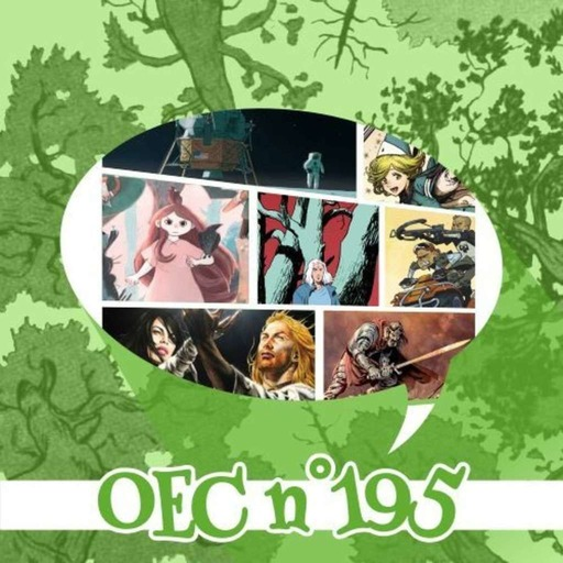 OEC195.mp3