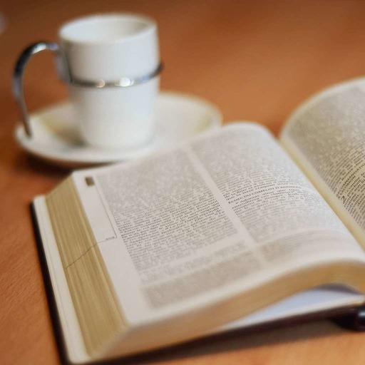 18 octobre - Lecture de la Bible en 1 an: Genèse 41:1-49, Psaume 18:30-50, Matthieu 24:1-28