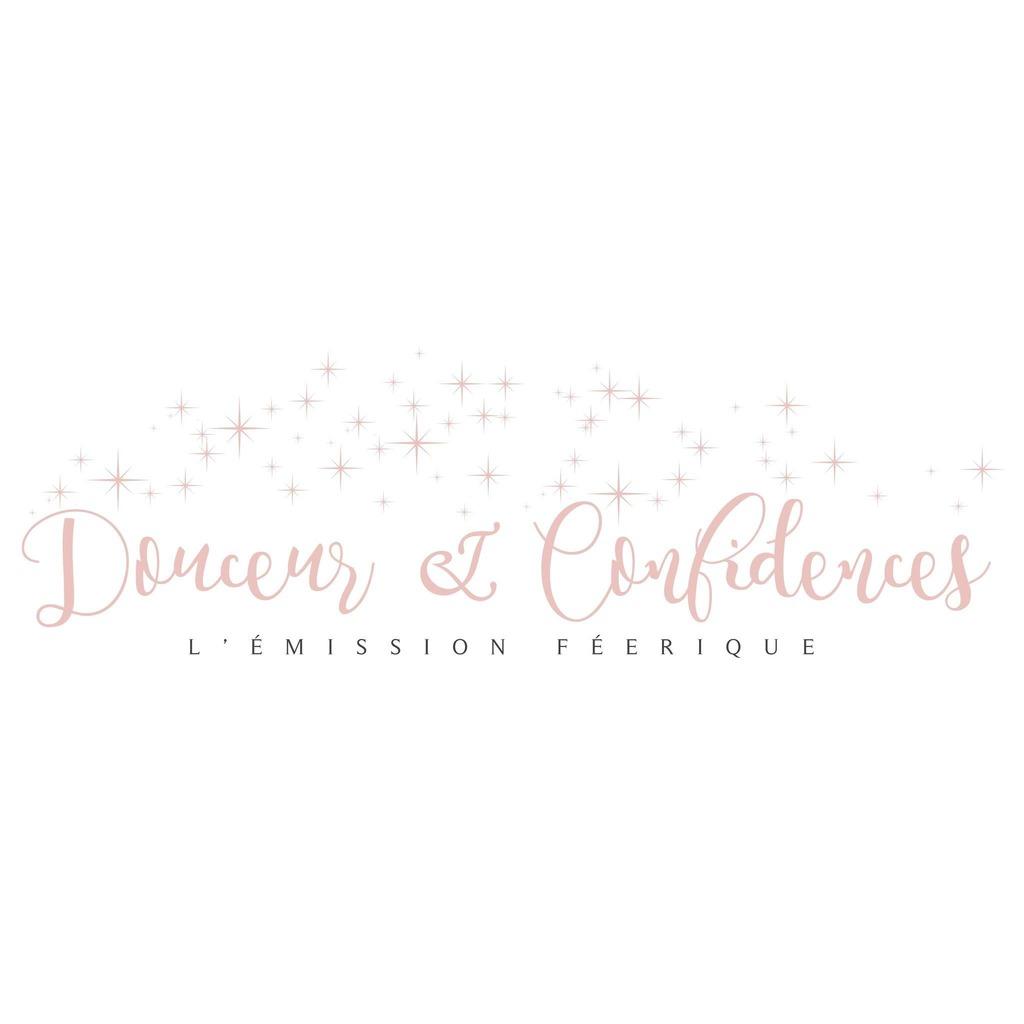 Douceur & Confidences