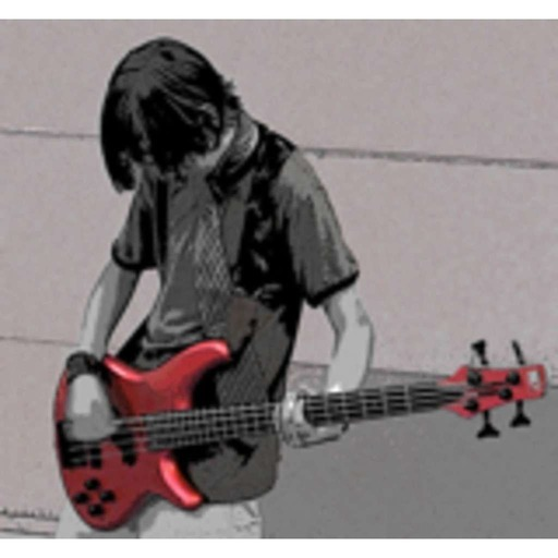 6-23-11 -- Cults and The Vaccines