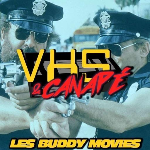 vhs et canapé buddy movie.mp3