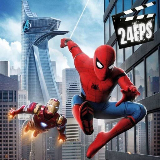 24FPS111SpiderManHomecoming.mp3