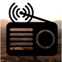 Radio terres dévastées S02 EP04