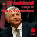7 juillet 2020 - Ce président voyage en classe économique - Sur le pouce