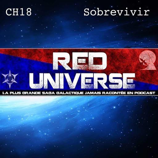 RedUniverseT1CH18.m4a