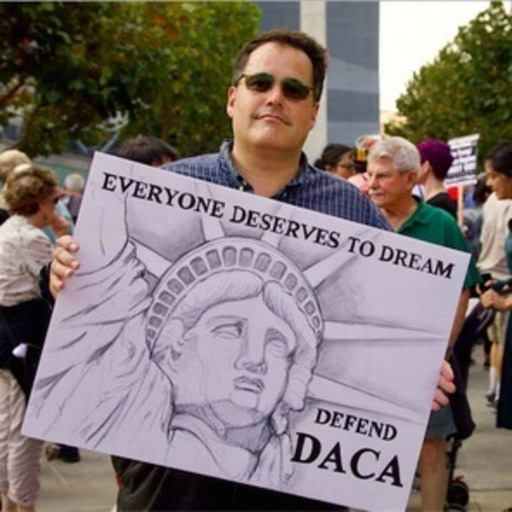 Some undocumented immigrants consider self-deportation