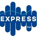 Club Express حسين العباسي (الأمين العام السابق للإتحاد العام التونسي للشغل) 20210621