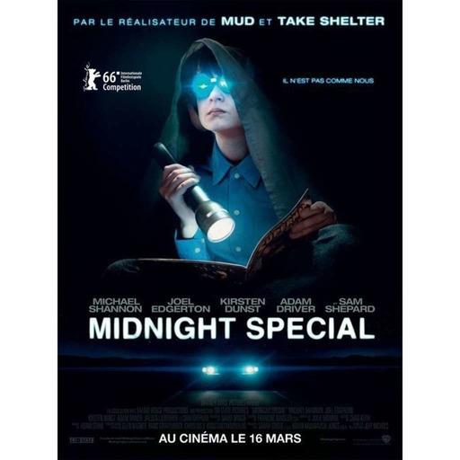 08-Midnight_Special.mp3