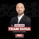 Team Duga du 02 juin