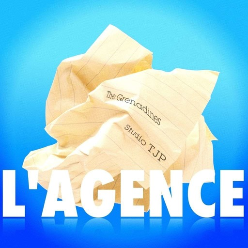 lagence-episode18-studiotoujourspremier.mp3