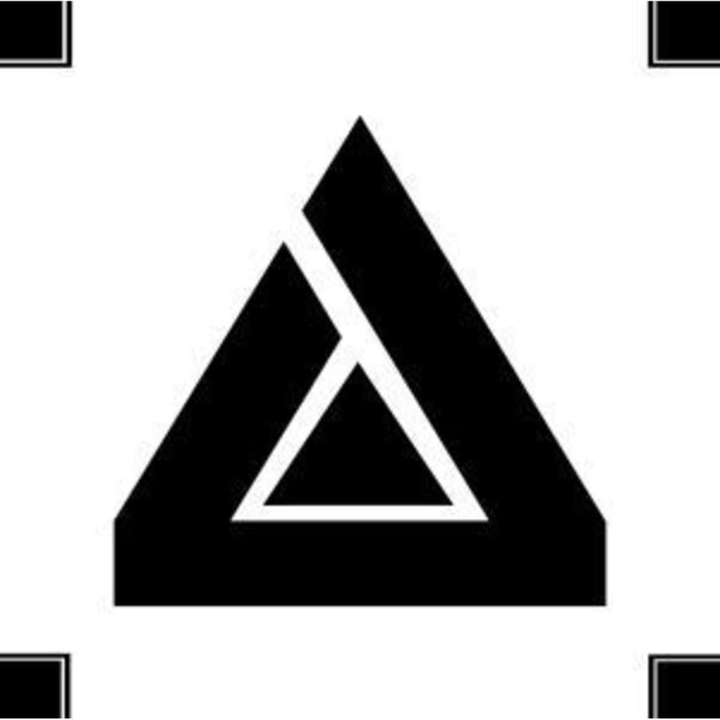 Akturban Podcast